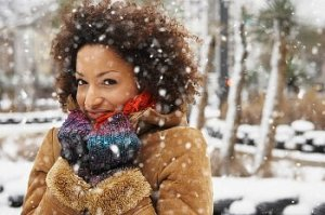 conseils-hiver-soins-img