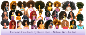 produits-natural-hair-doll-img