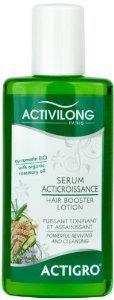 produits-serum-activilong-img