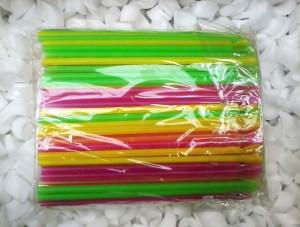 spatule_paille_plastique_jetable_paquet_de_250