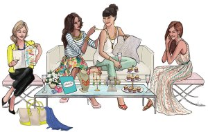 blog_stella-and-dot-illustration-1-WEB