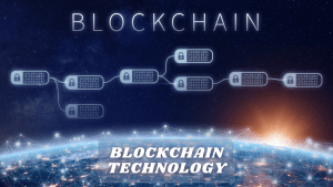Blockchain Technology: A Complete Guide to Blockchain