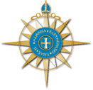 The Compass Rose, Symbol of the world-wide Anglican Communion