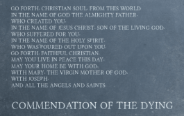 quote-generator-poster-go-forth-christian-soul-from-this-world-in-the-name-of-god-the-almighty-fathe