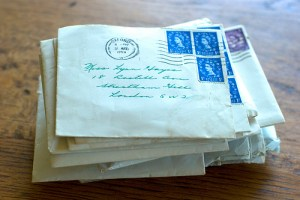 post-love-letters1