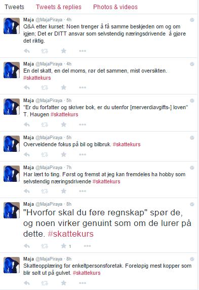 2015-08-25-maja-gar-pa-skattekurs_3