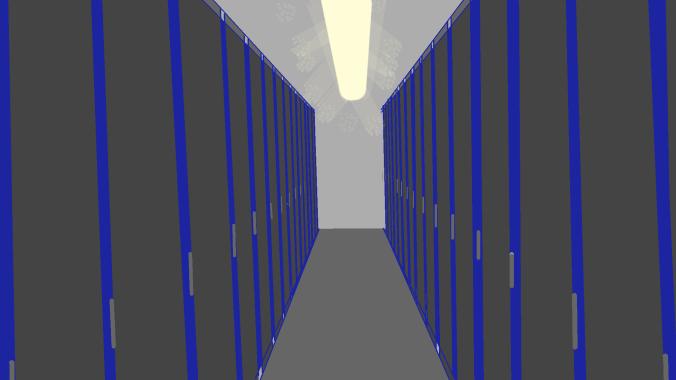 datasenter