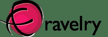 Ravelry #1 – find dit projekt