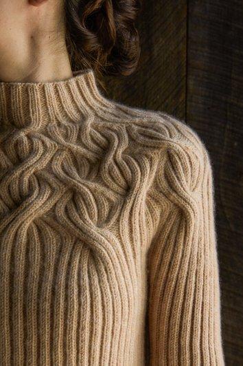 botanical-yoke-pullover-2-600-1