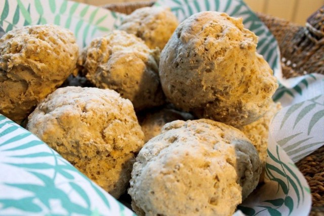 boller. koldhævede-boller, koldhaevede-boller, bagværk, bagvaerk, brød, broed