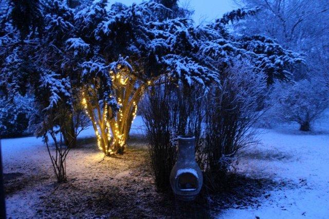 vinterhygge-lys-i-haven