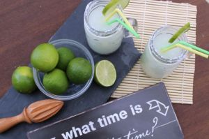 frozen-margarita, drink, opskrift, roses-lime, tequila, cointreau