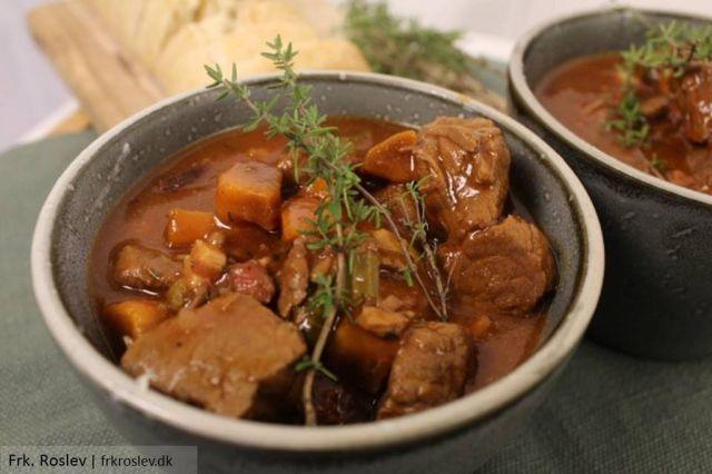 irish-beef-stew, simremad, comfort-food, opskrift