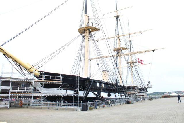 fregatten-jylland