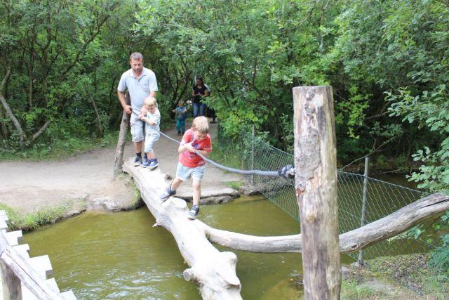 givskud-zoo