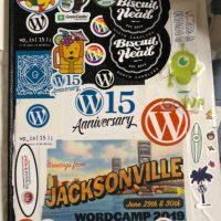 The How and the Why of WordCamp