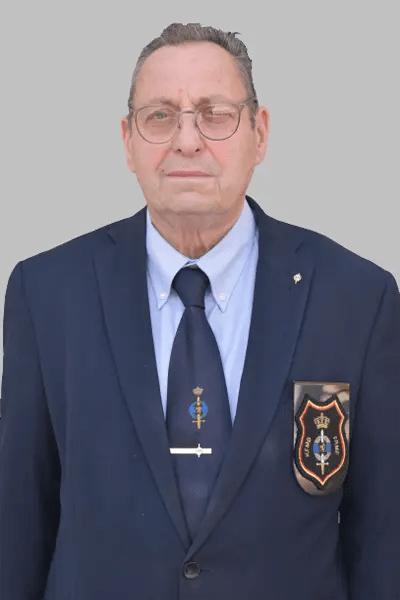 Jean-Marie Meunier