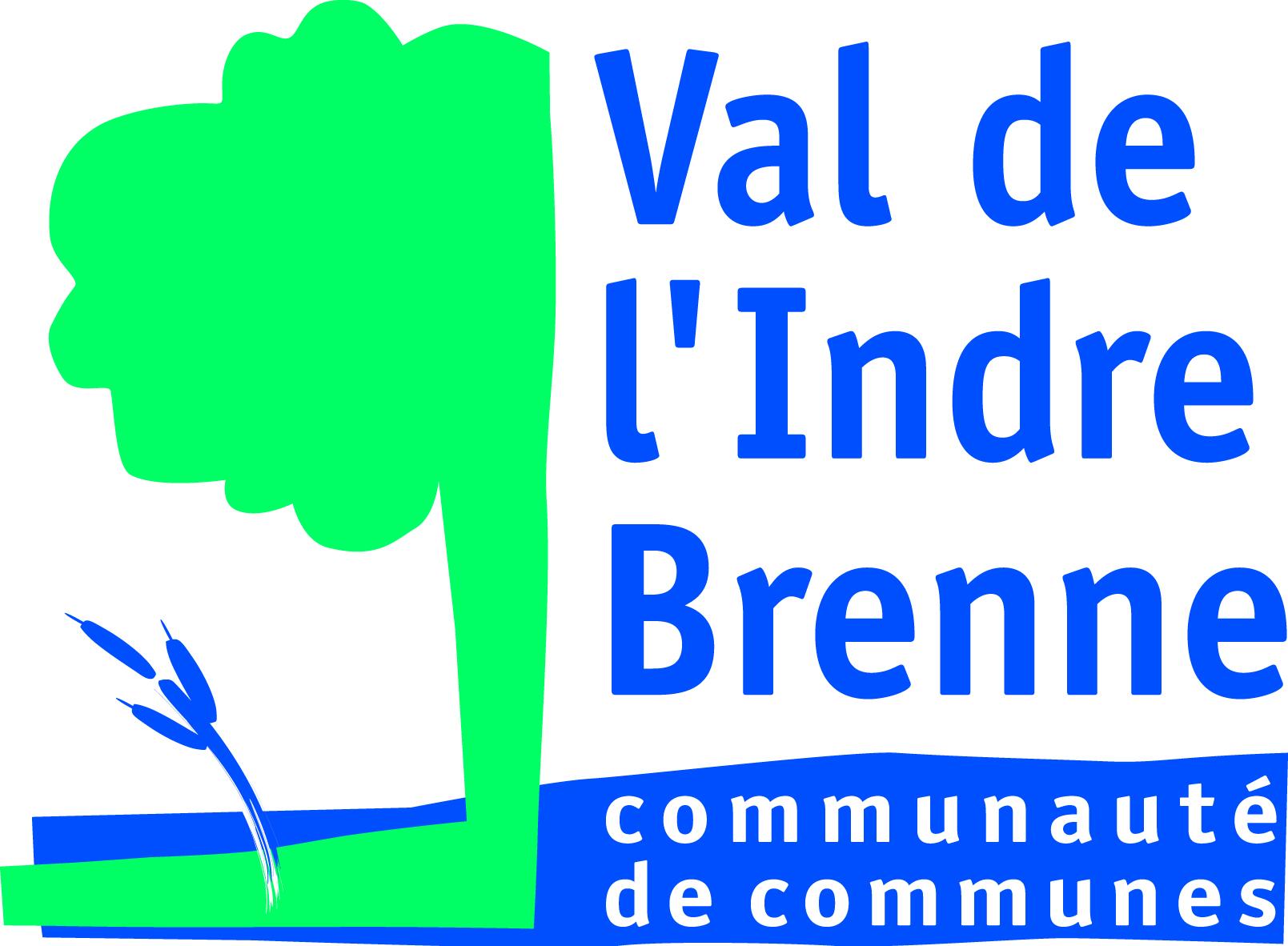 Logo CCVIB