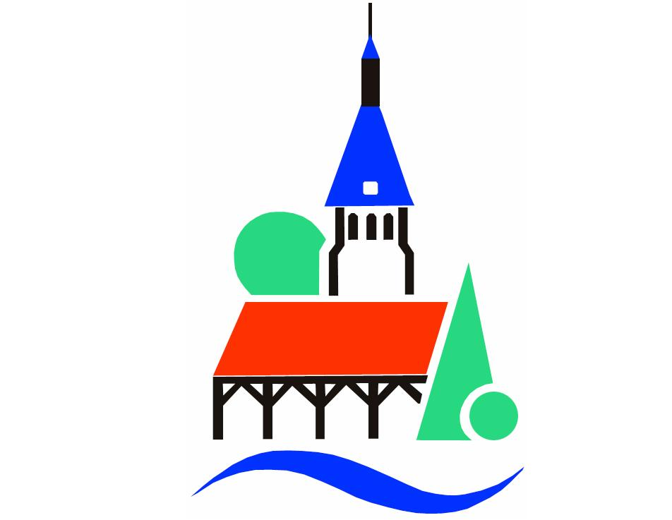 Logo Ville Lorris