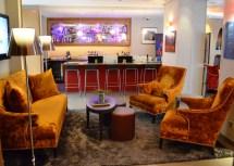 Travel Hotel Le Six Springtime In Paris Frocktrade