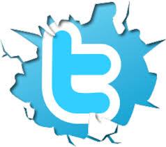 Twitter reborn!
