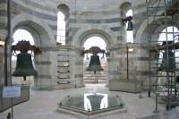 2012  Toskana | froehlichreisen