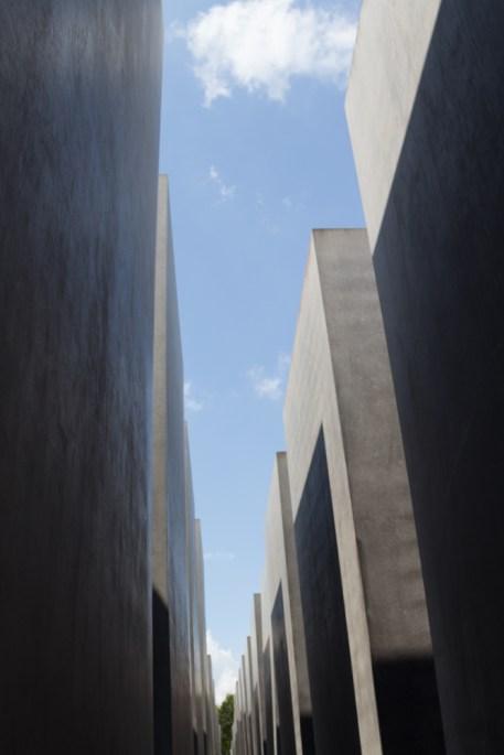 Berlin-1027