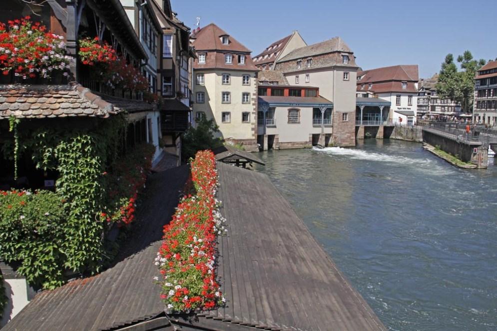 Strasbourg_SchwarzwaldhochStrasse010