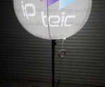 art-plan-ballon-trepied-120cm-air-1.jpg