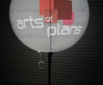 art-plan-ballon-trepied-120cm-air-2.jpg