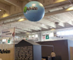 salon_e_commerce-2010-paris-11.JPG