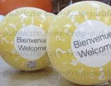 80cm-sphere-ballon-sac-dos-streetmarketing-1.jpg
