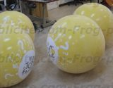 80cm-sphere-ballon-sac-dos-streetmarketing-3.jpg