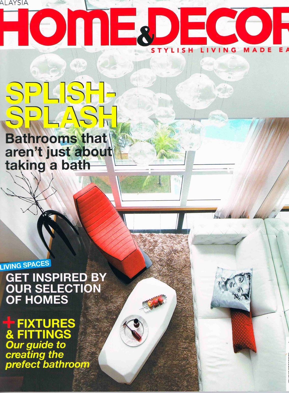 Best Home Decor Design Magazines Top Home Decor Magazines Trina