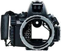 Sea&Sea RDX-550D