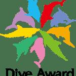 Dive Award浜松店は閉鎖
