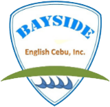 BAYSIDE-English-Cebu