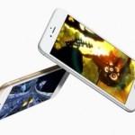 寝ている間にiPhone6sが勝手に再起動する不具合が発生中か