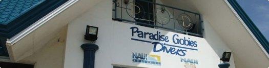 パラゴビの旧店舗