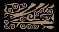 Makuku Diversのロゴ