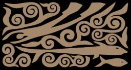 Maluku Divers Logo