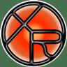 XOR App Icon