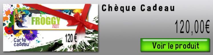 cheque_cadeau120