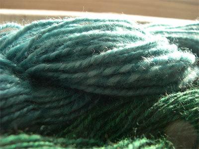 Yarn0910close