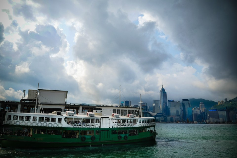 ferry-hong-kong-1140617