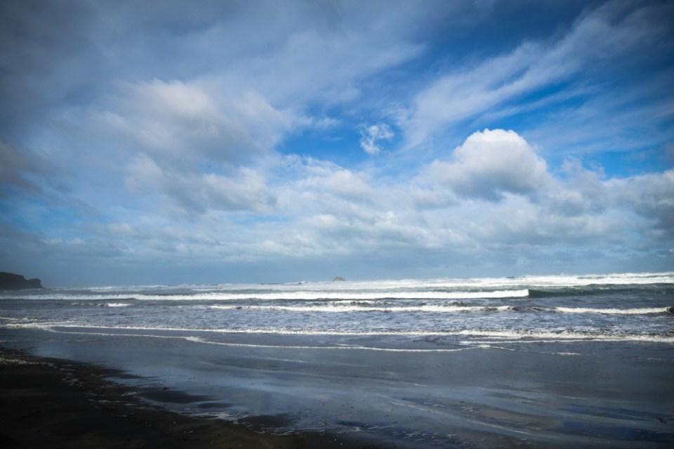 Muriwai-beach-1140811