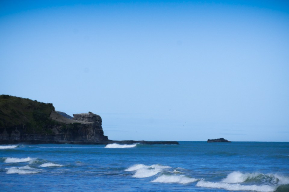 Muriwai beach-1160544