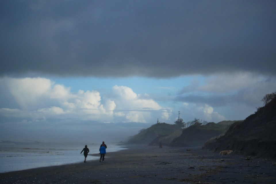 muriwai-clouds-1160634