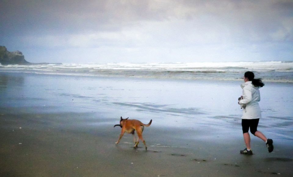 running-with-dog-1160417