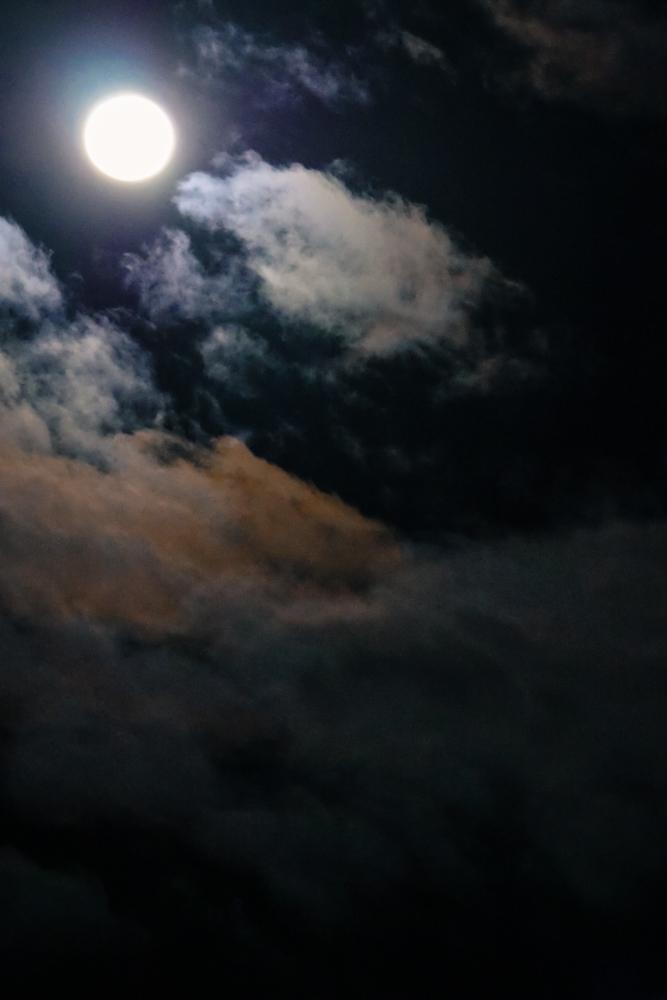 moon-1180437